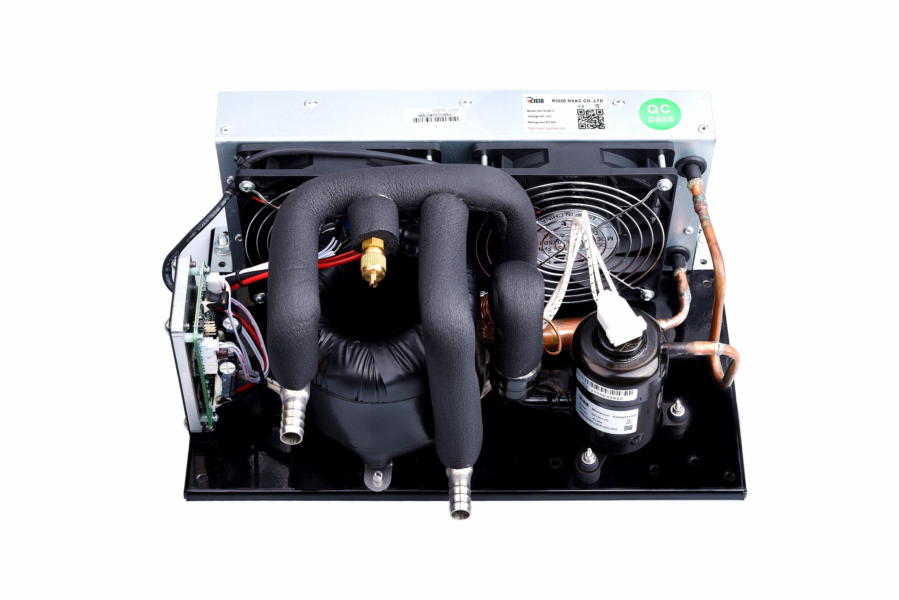 https://www.rigidchill.com/wp-content/uploads/2020/04/Coaxial-Liquid-Chiller-RIGID-3.jpg